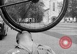 Image of Corporal Fox Berlin West Germany, 1955, second 30 stock footage video 65675041487