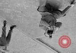 Image of Corporal Fox Berlin West Germany, 1955, second 48 stock footage video 65675041487