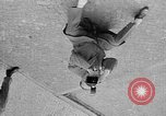 Image of Corporal Fox Berlin West Germany, 1955, second 49 stock footage video 65675041487