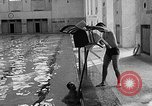 Image of Corporal Fox Berlin West Germany, 1955, second 53 stock footage video 65675041487