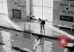 Image of Corporal Fox Berlin West Germany, 1955, second 56 stock footage video 65675041487