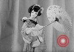Image of International doll show Italy, 1954, second 15 stock footage video 65675041492