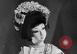 Image of International doll show Italy, 1954, second 19 stock footage video 65675041492