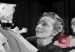 Image of International doll show Italy, 1954, second 20 stock footage video 65675041492