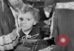 Image of International doll show Italy, 1954, second 38 stock footage video 65675041492