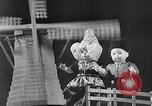 Image of International doll show Italy, 1954, second 41 stock footage video 65675041492