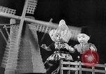 Image of International doll show Italy, 1954, second 42 stock footage video 65675041492
