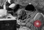 Image of skiing competition Switzerland, 1954, second 23 stock footage video 65675041496