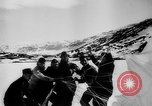 Image of German paratroops Norway, 1940, second 31 stock footage video 65675041500