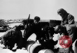 Image of German paratroops Norway, 1940, second 32 stock footage video 65675041500