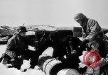 Image of German paratroops Norway, 1940, second 33 stock footage video 65675041500