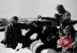 Image of German paratroops Norway, 1940, second 34 stock footage video 65675041500