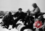 Image of German paratroops Norway, 1940, second 35 stock footage video 65675041500