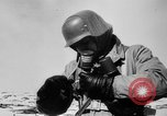 Image of German paratroops Norway, 1940, second 37 stock footage video 65675041500