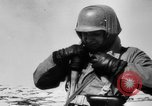 Image of German paratroops Norway, 1940, second 38 stock footage video 65675041500