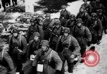 Image of German paratroops Norway, 1940, second 45 stock footage video 65675041500