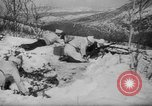 Image of German paratroops Norway, 1940, second 57 stock footage video 65675041500