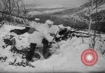 Image of German paratroops Norway, 1940, second 58 stock footage video 65675041500