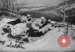 Image of German paratroops Norway, 1940, second 59 stock footage video 65675041500