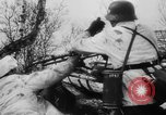 Image of German paratroops Norway, 1940, second 60 stock footage video 65675041500
