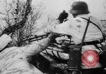 Image of German paratroops Norway, 1940, second 61 stock footage video 65675041500