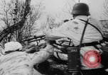 Image of German paratroops Norway, 1940, second 62 stock footage video 65675041500