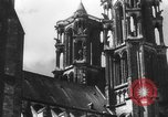 Image of German troops France, 1940, second 4 stock footage video 65675041501