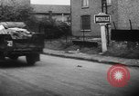 Image of German troops France, 1940, second 11 stock footage video 65675041501