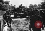 Image of German troops France, 1940, second 15 stock footage video 65675041501