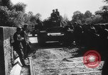Image of German troops France, 1940, second 16 stock footage video 65675041501