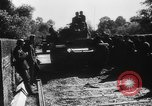Image of German troops France, 1940, second 17 stock footage video 65675041501
