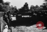 Image of German troops France, 1940, second 18 stock footage video 65675041501