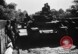 Image of German troops France, 1940, second 19 stock footage video 65675041501