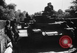 Image of German troops France, 1940, second 20 stock footage video 65675041501