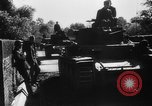 Image of German troops France, 1940, second 21 stock footage video 65675041501