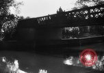 Image of German troops France, 1940, second 22 stock footage video 65675041501