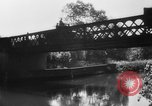 Image of German troops France, 1940, second 25 stock footage video 65675041501