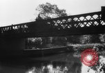 Image of German troops France, 1940, second 26 stock footage video 65675041501