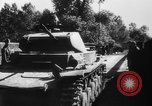 Image of German troops France, 1940, second 29 stock footage video 65675041501