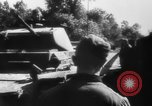 Image of German troops France, 1940, second 30 stock footage video 65675041501