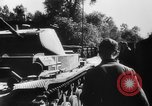 Image of German troops France, 1940, second 31 stock footage video 65675041501