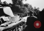 Image of German troops France, 1940, second 32 stock footage video 65675041501