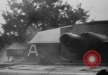 Image of German troops France, 1940, second 36 stock footage video 65675041501