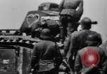 Image of German troops France, 1940, second 41 stock footage video 65675041501