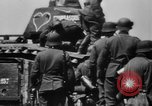 Image of German troops France, 1940, second 42 stock footage video 65675041501
