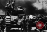 Image of German troops France, 1940, second 43 stock footage video 65675041501