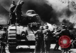 Image of German troops France, 1940, second 44 stock footage video 65675041501