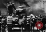 Image of German troops France, 1940, second 45 stock footage video 65675041501