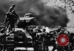 Image of German troops France, 1940, second 47 stock footage video 65675041501