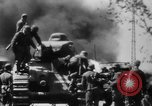 Image of German troops France, 1940, second 48 stock footage video 65675041501